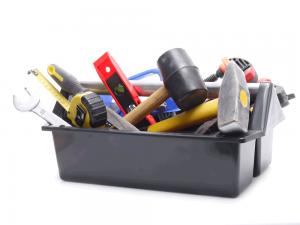 RP_1000x_toolbox_shutterstock_54230764